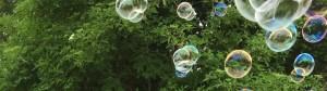 bubbles_nohand